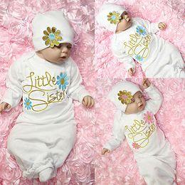 Rabatt Newborn Baby Girl Coming Home Outfits 2019 Newborn