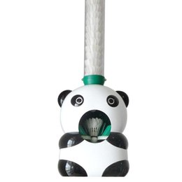 raquetes de badminton de bola Desconto Badminton automático inteligente máquina de bola de tênis driving range playground raquete de badminton treinador profissional