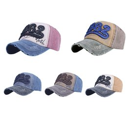 dcd999fca Wholesale Colorful Baseball Caps Coupons, Promo Codes & Deals 2019 ...
