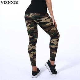 e20bd6c441f12 Camouflage Spandex Leggings Canada | Best Selling Camouflage Spandex  Leggings from Top Sellers | DHgate Canada