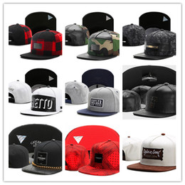 9b7b420424d Top Selling Cayler   Sons Snapbacks Cap Hip Hop Adjustable Hats Men Caps  Women Ball Caps Accept Mix Order