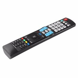 lg 3d led Скидка Universal Smart TV Remote Control Replacement for LG AKB73275605 Television Remote Controller HomeTheater System 3D LED LCD TV