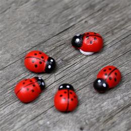 scarabeo giocattoli Sconti