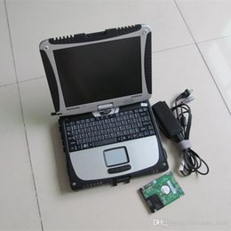 Wholesale Vw Window Repair - all data Newest v10.53 alldata and mitchell on demand auto repair in computer cf19 touch 1tb hdd windows 7 diagnostic