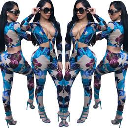 2018 Мода новые женские брюки из двух частей, девушки сексуальные 2 шт наборы, хорошая печать пляжная одежда supplier new girls sexy beach от Поставщики новые девушки сексуальный пляж