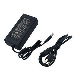 2019 преобразователь 24v ac 12v dc Edison2011 72 Вт светодиодный драйвер переменного тока 100-240 В постоянного тока 24 в 3a питания зарядное устройство адаптер трансформатор 220 В 12 в конвертер для светодиодные скидка преобразователь 24v ac 12v dc
