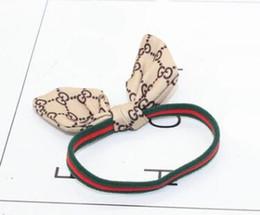 Couvertures élastiques noires en Ligne-Accessoires, anneaux pour les cheveux, serre-tête, cuir, élastiques noirs, élastiques, accessoires pour cheveux 003
