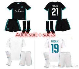 online store ee73d 34aa4 Ronaldo Long Sleeve Jersey Real Madrid Canada | Best Selling ...