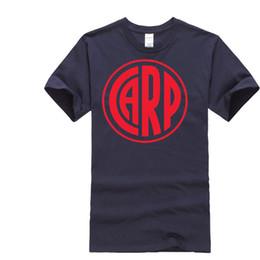 Wholesale rivers fashion - CA RIVER PLATE BUENOS AIRES SHIRT S-XXL FOOTBALLER CAMISETA FUTBOL ARGENTINA Cotton T-Shirt Fashion T Shirt Top Tee
