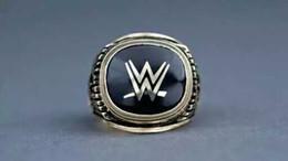 Joyas deportivas de moda para hombre 2015 salón de lucha campeonato fanáticos anillo regalo de recuerdo desde fabricantes