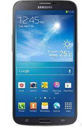 telefone original do teclado árabe Desconto Telemóveis Recondicionados Samsung Galaxy Mega 6.3 I9200 6.3 Polegada Tela Dual Core 16G ROM 8.0MP Original Desbloqueado LCD