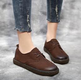 Vente en gros-2017 New Hot Sales Nom Marque Mode Sexy Top Qualité Hommes Appartements Designer Hommes Chaussures à lacets Chaussures Hommes Casual Chaussures ? partir de fabricateur