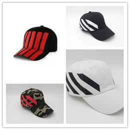 Eishüte online-Großhandel Vegas Golden Knights Ice Hockey Snapback Caps Weiße Kappe Stickerei Einstellbarer Hut Genäht Schwarz Grau Weiß Hüte Eine Größe