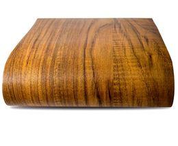 2019 adhésif de sol en vinyle Vinyle en bois doré Étanche Cuisine Salle de bains Revêtement de sol auto-adhésif adhésif de sol en vinyle pas cher