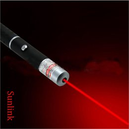 Wholesale Kids Computer Learning Toys - high power laser pointer kid computer learn toy magic teach Visible laser Diode 650nm red laser pointer 3.0V 0.02 kg
