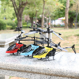 2019 mini radio control remoto RC 810 2CH Mini Rc Helicóptero Radio Control Remoto Aeronave Micro 2 Canales Aviones al aire libre p # fastshipping rebajas mini radio control remoto