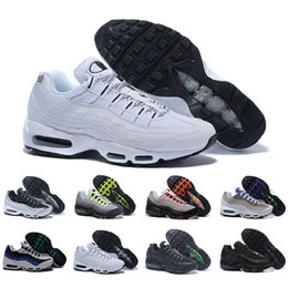 best loved 7c276 08c40 New Ultra 20th Anniversary 95 OG Sports Shoes Sports Running Shoes For Men  95s Trainer Tennis Sneakers Free Shipping 40-46. US  40.14 - 51.31   Pair  ...
