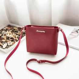 2019 ba phone Трансер мода чистый цвет женщины высокое качество кожа сумка Crossbody сумка Messenger Ба монета телефон z6 дешево ba phone