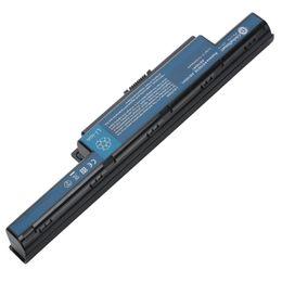 Batterie 6 cellules en Ligne-Batterie d'ordinateur portable 6 cellules 31CR19 / 65-2 BT.00603.117 AS10D71 pour passerelle NV75S NV49 NV55C NV79 NV53A NV57 NV59A NV53A11u NV50A