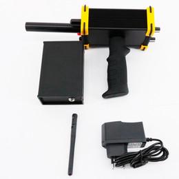 goldgräber schatzdetektor Rabatt Der digitale Laserdetektor GR-100MINI erkennt Tiefen von bis zu 30 Metern