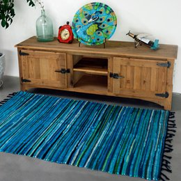 2019 полосатые коврики для ванной Kilim Solid 100% cotton bathroom Living room Carpet geometric  Rug striped Modern Mat contemporary design Nordic style Blanket скидка полосатые коврики для ванной