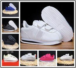 Rabatt Europäische Schuhgrößen Kinder | 2019 Europäische