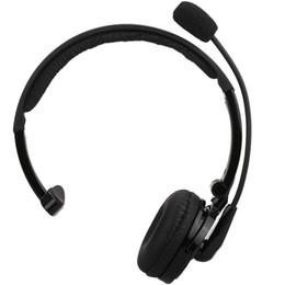 Juegos para smartphones online-Auriculares inalámbricos con Bluetooth para juegos Auriculares con micrófonos y auriculares para iPhone Samsung HTC SmartPhones Tablet PC Ordenador portátil portátil