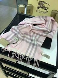 2019 pashmina korea Giacca invernale coreana spesso spessa sciarpa in lana mohair oversize soffice sciarpe in lana per uomo e donna modelli coppia sconti pashmina korea
