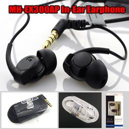 Mini trasduttore auricolare in-ear con auricolari subwoofer da 3 7b65510e61f0