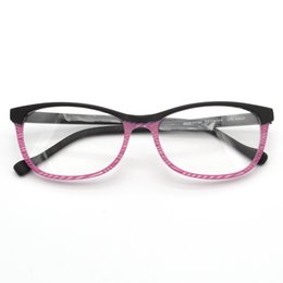 7181c6be0dd 2017-sales-colorful-acetate-fashion-eyewear-spectacle-optical-frame-for-women  2017-sales-colorful-acetate-fashion-eyewear-spec