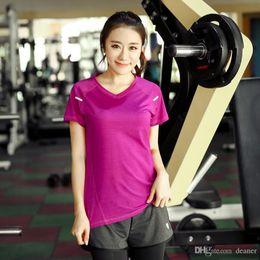 c8d2383cabd Plus Size Pro Fitness Set Leggings +Top Workout Clothing Workout Gym Sport  Run Girl Slim Yoga Exercise Tight Bodybuilding3xl 4xl