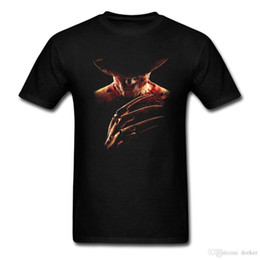 2019 câmera gopro hero3 MensT Overhemd Ir Pro GoPro T-Shirt Helm Hero3 HD Esporte Câmera Vídeo Camisetas euro maten-XXXL desconto câmera gopro hero3