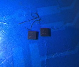 Wholesale 10 pcs lot TPS2115ADRBR CTRLR SRC SELECT 8SON in stock new and original ic free shipping