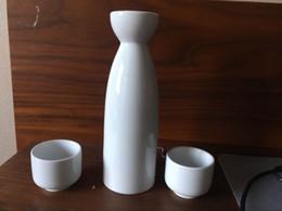 kerosinofen Rabatt Super Sake Set auf Lager Unterstützung Großhandel kontaktieren Sie uns um mehr Bild zu sehen