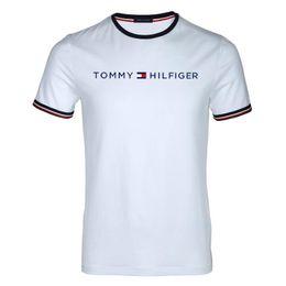 27ff729bf54 2019 Men s T shirts Fashion Jeans brand Print Funny short sleeve T shirt  Men s Summer Casual Male T Shirt Hipster Hip-hop Tee shirt Men Top