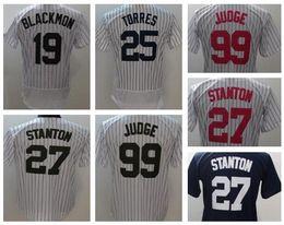 117784e75 jerseys for baseball Coupons - Discount Cheap 2018 new mens 19 BLACKMON 25  TORRES 27 STANTON