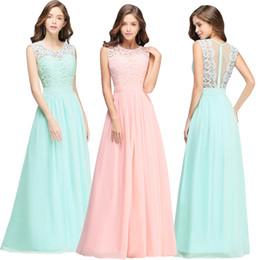 66e3a6c188 Distribuidores de descuento Faldas De Dama De Honor