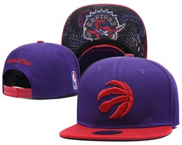 Wholesale Outdoor Snapbacks - 2017 Basketball Champion Snapback Basketball Snapbacks Hats Sports Snap Backs Caps Brand Players Hat Hiphop Headwears Outdoor Cap