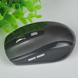 2.4 GHz USB Sem Fio Mouse Óptico Sem Fio USB Receptor Ratos Sem Fio Ratos Para Computador PC Portátil Desktop de Fornecedores de receptor de jogo usb