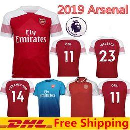 size 40 72337 6b040 Wholesale Football Jerseys Suppliers | Best Wholesale ...