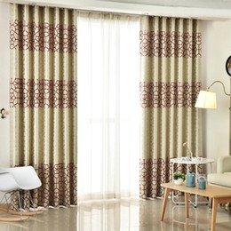 Super Blackout Curtains Rods Coupons Promo Codes Deals 2019 Best Image Libraries Thycampuscom