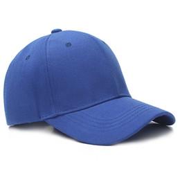 2018 Снег Бейсбольная кепка Мужская Royal Blue Cap Snapback Hat для мужчин Высокое качество Bone Canvas Dad Hat Trucker Женские бейсболки от