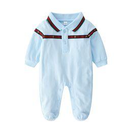 400a04b35 baby-körper passt Rabatt Baby-Spielanzug-Körper-Klage-Abdeckung Neugeborene  Jungen