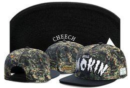 Wholesale Hats Cap Swag - best hat Swag Cayler Sons Snapback Caps Flat Hip Hop Cap Baseball Hat Hats For Men Snapbacks Casquette Bone Aba Reta Bones Gorr