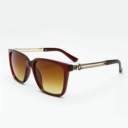 Wholesale medusa glasses - 2018 Brand Sunglasses for Mens and Womens fashion movement Sun Glasses Women Retro Designer Men medusa ,11