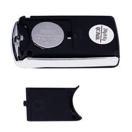 10pcs / lot 200g 0.01g plus petite clé de voiture unique design poche numérique affichage LCD affichage bijoux électroniques échelle de ménage ? partir de fabricateur