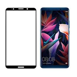 Handys & Telekommunikation Jgkk Für Xiao Mi 6 Matte Glas Für Xiao Mi Mi 6 Schutz Screen Protector Frosted Gehärtetem Glas Für Xiao Mi Mi 6 Anti-fingerprint