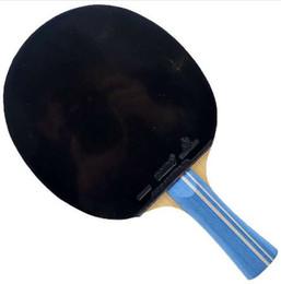 toalhas de tênis de mesa Desconto Original Palio 2 Star Expert acabamento Tênis De Mesa Raquete De Tênis De Mesa De Borracha Ping Pong De Borracha Raquete De Ping Pong