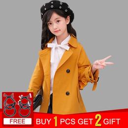 64f47f510 Discount Elegant Winter Girl Coats