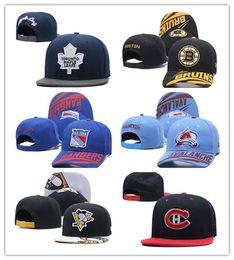Wholesale Cheap White Snapbacks - Newest Arrival Cheap Wholesales Toronto Maple Leafs Baseball Snapbacks Baseball Embroidered Team logo Sport Hats Adjustable Cap